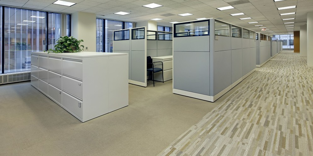 Competitively Priced Commercial Flooring Aspect Flooring